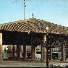 Postales: POSTAL * GRANOLLERS , LA PORXADA * 1977. Lote 121721539