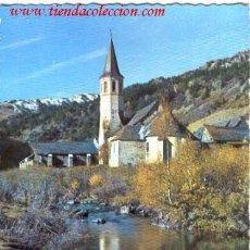 Postales: MONTGARRI. Lote 121732471