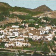 Postales: CABRILS (BARCELONA) VISTA GENERAL - EDICIONES R.A.E. Nº 8 - CIRCULADA. Lote 121741031