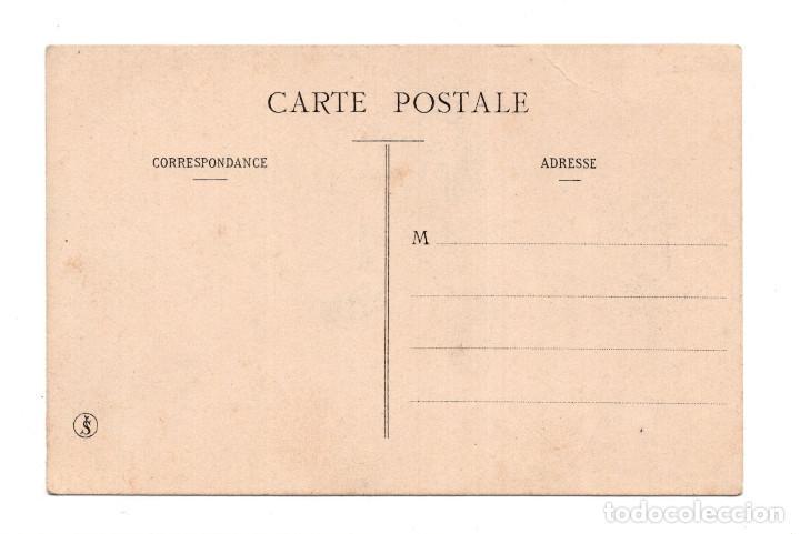 Postales: VALLE D´ARAN VIELLA ANGIENNE MAISON DE RODES - Foto 2 - 122032283