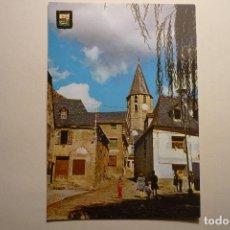 Postales: POSTAL SALARDU - PARCIAL. Lote 122124219