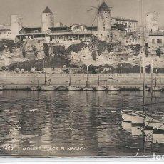 Postales: PALMA-MALLORCA. Lote 128256467