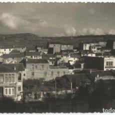 Postales: SANT LLORENÇ SAVALL (BARCELONA) VISTA PARCIAL - EXCLUSIVES F.OLIVÉ Nº 25 - ESCRITA 1954. Lote 128442931