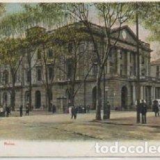 Postales: POSTAL ANTIGUA DE BARCELONA. BOLSA P-CAT-1653. Lote 132374874