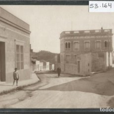 Postales: SANT FELIU DE CODINES - CARRETERA - 6 - EDITORIAL FOTOGRAFICA - (53.164). Lote 133329182