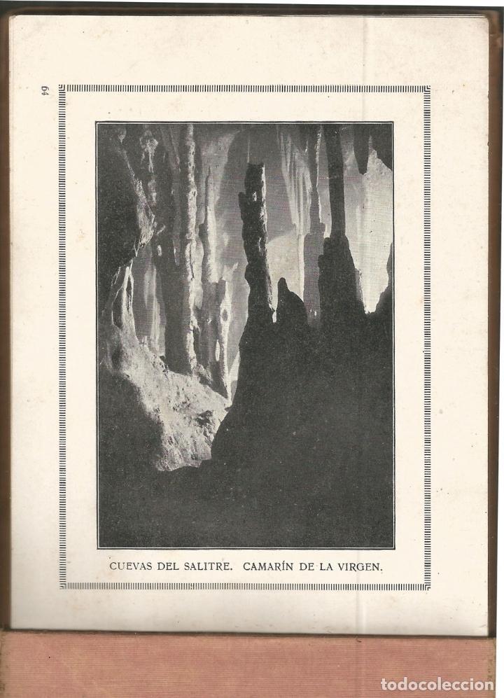 Postales: MONTSERRAT ALBUM DE 69 VISTAS - L. ROCA - Foto 3 - 134185426