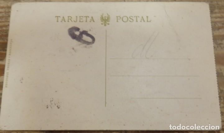 Postales: MANRESA - 29 - PASEO DE PEDRO III - THOMAS - Foto 2 - 135140658