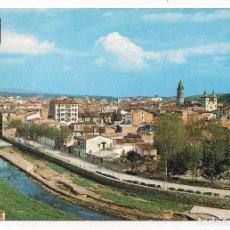 Postales: TORELLO - BARCELONA - VISTA GENERAL - Nº5203 ESCUDO DE ORO. Lote 136462102