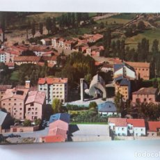 Postales: BJS.LERIDA PONT DE SUERT.SIN USAR.CYP.N1477.. Lote 136809006