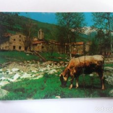 Postales: BJS.GERONA .ESCRITA.CARRERA DE LA RED.N75L. Lote 136811334