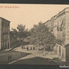 Postales: GANDESA - AVINGUDA DE MORA - 4 - THOMAS - (53.602). Lote 137665146