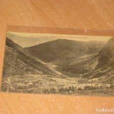 Postales: POSTAL DEL PORT DE LA BONAIGUA. Lote 138850782