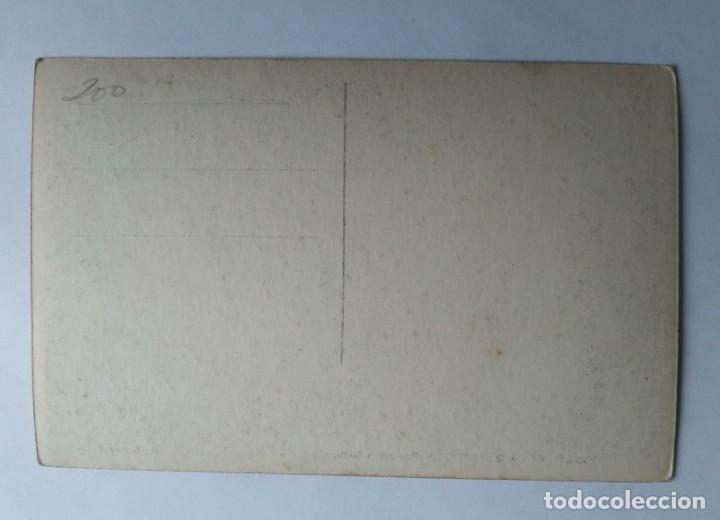 Postales: VALLFOGONA DE RIUCORP Pasarela y balneario RIUCORB - Foto 2 - 139082106
