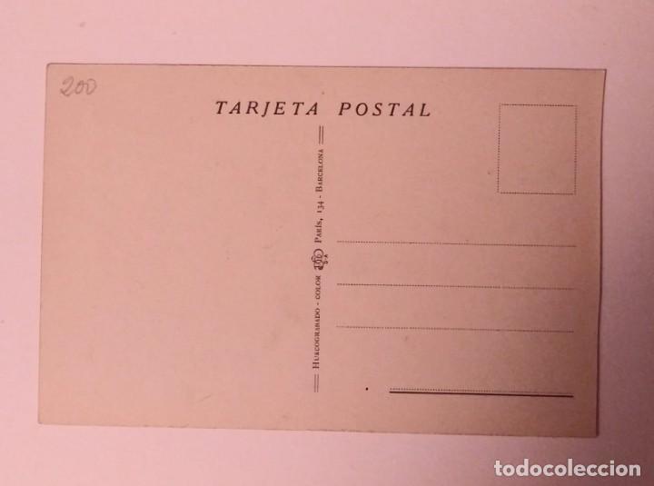 Postales: Exposición Internacional de Barcelona 1929 - Foto 2 - 140782242