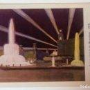 Postales: EXPOSICIÓN INTERNACIONAL DE BARCELONA 1929 . Lote 140782626