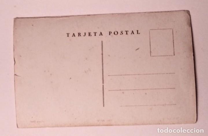 Postales: TARREGA - Foto 2 - 140846810