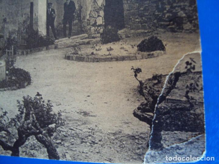 Postales: (PS-58960)BLOCK DE 15 POSTALES DE FALSET-FOTO ROISIN - Foto 18 - 142154530