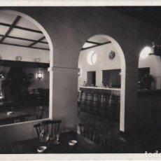 Postales: BALNEARIO DE VALLFOGONA DE RIUCORP, RIUCORB, TARRAGONA. Lote 142716958