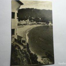 Postales: POSTAL LLAFRANCH -CIRCULADA. Lote 143839066