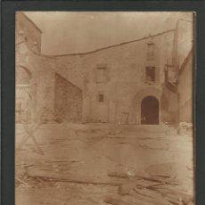 Postales: TAGAMANENT-POSTAL FOTOGRAFICA ANTIGUA-(55.325). Lote 144040138