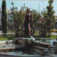 Postales: MANRESA, LA BEN PLANTADA, BARCELONA. Lote 146769074