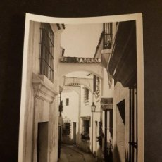 Postales: BARCELONA EXPOSICION INTERNACIONAL 1929. Lote 147519946