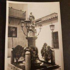 Postales: BARCELONA EXPOSICION INTERNACIONAL 1929. Lote 147520218