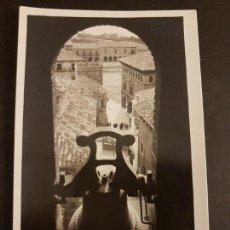 Postales: BARCELONA EXPOSICION INTERNACIONAL 1929. Lote 147520358
