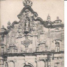 Postales: CERVERA-LLEIDA. Lote 152550938