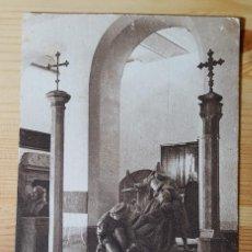 Postales: MANRESA MUSEO IGNACIANO Nº 20 . Lote 152862862