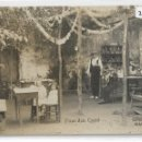 Postales: ARBÚCIES - FONT DE CAN CASSÓ - COL.LECCIÓ MAURI - P28416. Lote 153081746