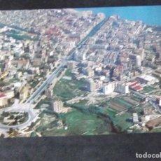 Postales: TARRAGONA-V46-VISTA AEREA-Nº1118-DL B.3920-V-ED AEROPOST. Lote 155033726