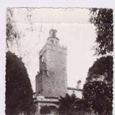 Postales: BESALU FOTO S, MARTI POSTALES DE GERONA Y PROVINCIA. Lote 155420786