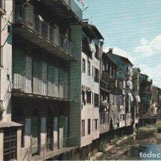 Postales: CAMPRODON, RIUTORT, GERONA. Lote 156560058