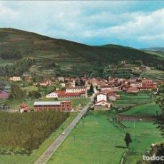 Postales: CAMPRODON, VISTA GENERAL, GERONA. Lote 156560570