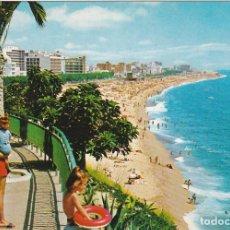 Postales: CALELLA, BARCELONA. Lote 158583838