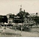 Postales: SAN FELIU DE GUIXOLS- PLAYA S. POL-AÑO 1930- COLECCIONES MUR Nº 178-FOTOGRÁFICA. Lote 159041826
