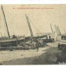 Postales: (PS-60109)POSTAL DE TORREDEMBARRA-BARRIO DE PESCADORES. Lote 159679986