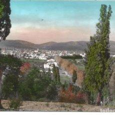 Postales: ULLDECONA-TARRAGONA. Lote 159780646