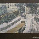 Postales: MONTSERRAT-FERROCARRIL DE CREMALLERA-L.ROCA-VER FOTOS-(58.760). Lote 160175982
