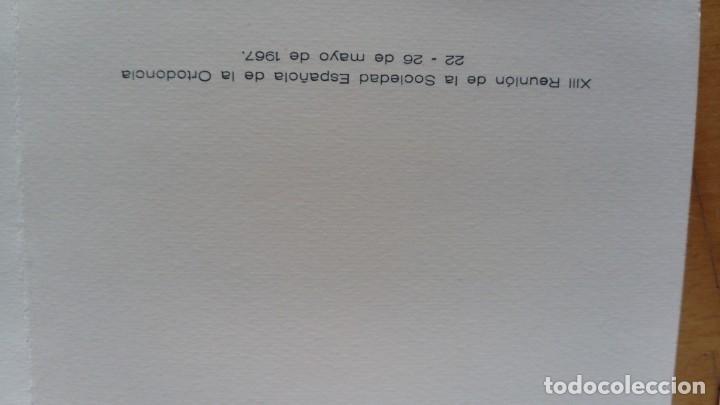 Postales: Postales - Invitación Sitges - Foto 8 - 162612162