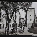 Postales: BALAGUER - FOTOGRAFICA - Nº4 PLAÇA SANT SALVADOR - EDICIONES ROMEU - FOTO ZERKOWITZ. Lote 165477486