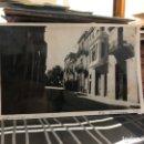 Postales: ANTIGUA TARGITA POSTAL FIGUERAS ABRIL 1941. Lote 165802701