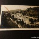 Postales: CASTELLAR DEL VALLES BARCELONA VISTA DE LA FABRICA TOLRA. Lote 165879482
