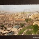 Postales: TORTOSA TARRAGONA VISTA PARCIAL. Lote 165919274