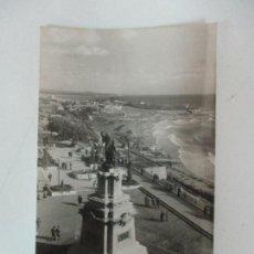 Postales: POSTAL TARRAGONA - RAYMOND - Nº 1 - SIN CIRCULAR. Lote 166812810