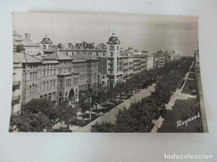 Postales: Postal Tarragona - Raymond - nº 1 - sin Circular - Foto 4 - 166812906