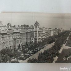 Postales: POSTAL TARRAGONA - RAYMOND - Nº 1 - SIN CIRCULAR. Lote 166812906