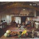 Postales: 1884 - UN CONTE D'INFANTS - CATALUNYA TIPICA. Lote 167707936