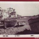 Postales: COSTA BRAVA - SA TUNA - BAGUR - PUIGNAU - 45. Lote 167953904